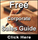 Your Free Sales Guide